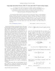 Article:pdf - Physics