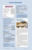 15 AvRIL - Cesson-Sévigné - Page 2