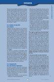 15 AvRIL - Cesson-Sévigné - Page 7