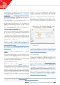 THE LATIn AMErIcAn ApproAcH To TrAnspArEncy And ... - ELLA - Page 3