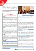 THE LATIn AMErIcAn ApproAcH To TrAnspArEncy And ... - ELLA - Page 4