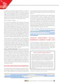 THE LATIn AMErIcAn ApproAcH To TrAnspArEncy And ... - ELLA - Page 5