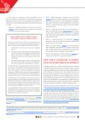 THE LATIn AMErIcAn ApproAcH To TrAnspArEncy And ... - ELLA - Page 6