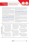 THE LATIn AMErIcAn ApproAcH To TrAnspArEncy And ... - ELLA - Page 7