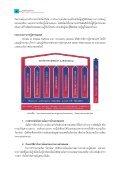 ธันวาคม 2552 - สำนักหอสมุด - มหาวิทยาลัยรังสิต - Page 7