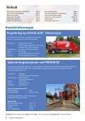 KildesorterinG - Fredrikstad kommune - Page 2