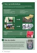 KildesorterinG - Fredrikstad kommune - Page 4