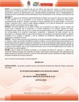 Ley de Protección Ambiental del Estado de Tabasco - Page 2
