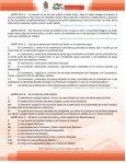 Ley de Protección Ambiental del Estado de Tabasco - Page 3