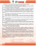 Ley de Protección Ambiental del Estado de Tabasco - Page 4
