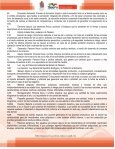Ley de Protección Ambiental del Estado de Tabasco - Page 5