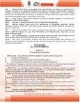 Ley de Protección Ambiental del Estado de Tabasco - Page 6