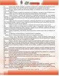 Ley de Protección Ambiental del Estado de Tabasco - Page 7