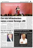 12 - Contexto de Durango - Page 3