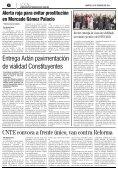 12 - Contexto de Durango - Page 6