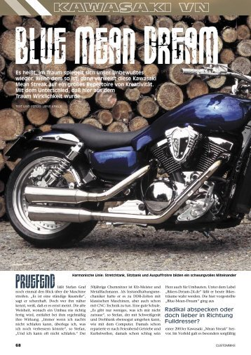 *vn mean streak_206.indd - bikers-dream-24