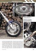 *vn mean streak_206.indd - bikers-dream-24 - Seite 2