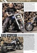 *vn mean streak_206.indd - bikers-dream-24 - Seite 3