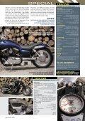 *vn mean streak_206.indd - bikers-dream-24 - Seite 4