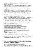 Klemann & Kreutzfeldt GmbH - sostechnic - Seite 2