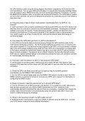 Klemann & Kreutzfeldt GmbH - sostechnic - Seite 3