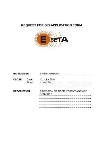 40 free Magazines from ESETA ORG ZA