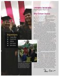 Summer - Lee University - Page 3