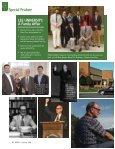 Summer - Lee University - Page 6