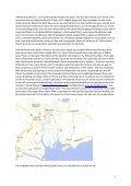 Bird trip report to Vietnam - Page 5
