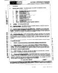 National Aerospace Standard (NAS 411). - Department of the Navy ... - Page 4