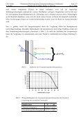 Thermische Belastung durch Sonneneinstrahlung in ... - Cse-nadler.de - Seite 3