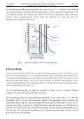 Thermische Belastung durch Sonneneinstrahlung in ... - Cse-nadler.de - Seite 5
