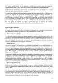 Obtención de individuos híbridos en Eucalyptus a través de la ... - Page 2