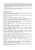 Obtención de individuos híbridos en Eucalyptus a través de la ... - Page 5