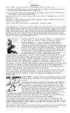 Yosemite Online - Page 5