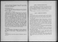 2818_SUa_TUL_toimintakertomukset_1954_2.pdf ... - Urheilumuseo