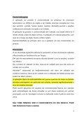 Advantan - Portal Saúde Direta - Page 4