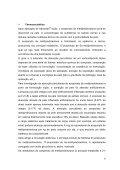 Advantan - Portal Saúde Direta - Page 6