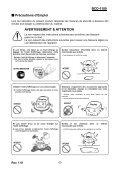 BCD-1100 Series - BIXOLON - Page 2
