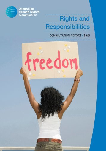 rights-and-responsibilities-report-2015