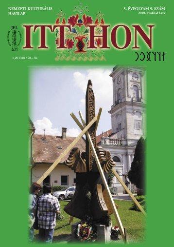 5 - Niton