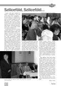 5 - Niton - Page 6