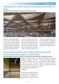 BOLETÍNinformativo - Media room FCC Construcción - Page 3