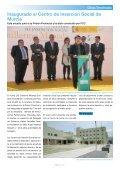 BOLETÍNinformativo - Media room FCC Construcción - Page 5