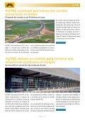 BOLETÍNinformativo - Media room FCC Construcción - Page 6