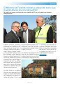 BOLETÍNinformativo - Media room FCC Construcción - Page 7