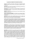 GLOSARIO DE DERECHO FAMILIAR - Páginas Personales UNAM - Page 3