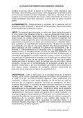 GLOSARIO DE DERECHO FAMILIAR - Páginas Personales UNAM - Page 5