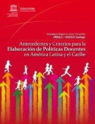 UNESCO-Politicas-docentes