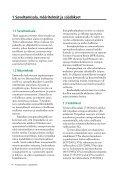 Työsuojeluhallinnon ohjeistus koskien työpaikkojen ensiapuvalmiutta - Page 5
